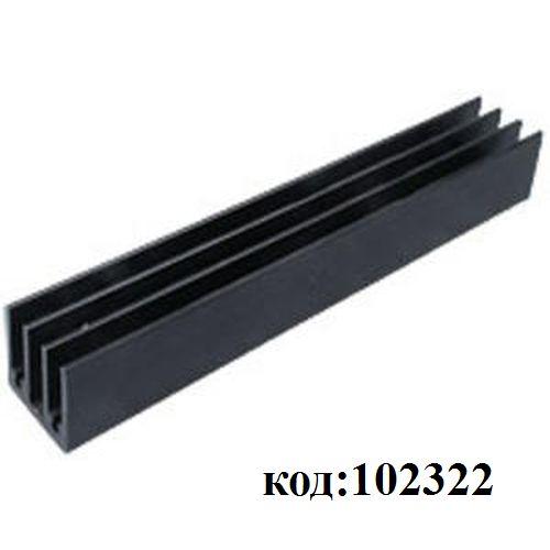 朽滂囹铕 -HS213-100 (16.5�0�)