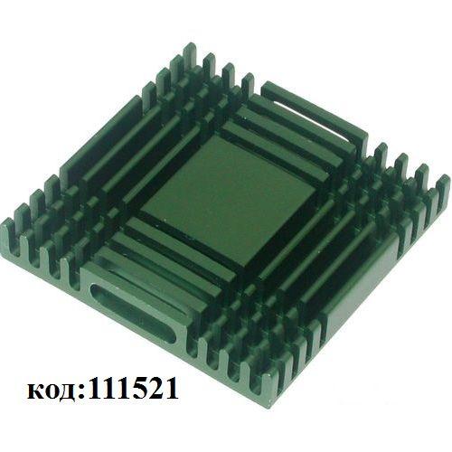 朽滂囹铕 -KG-370 (37.5�.5�7)