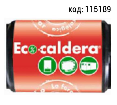 Катализатор топлива Eco-Caldera (для установки в топливный бак)
