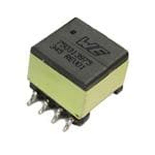 Трансформатор силовой-750313441 (5В 1.75А)