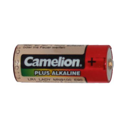 Эл. питания CamelionN/ LR1