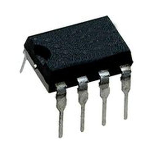 Оптрон - К293ЛП1Б DIP-8
