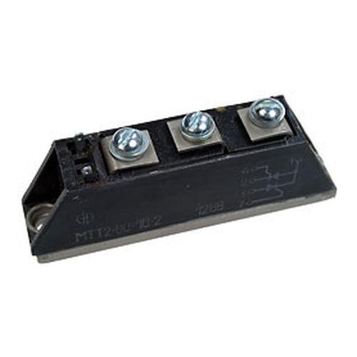 Силовой модуль МТТ2-80-10 91-96г.