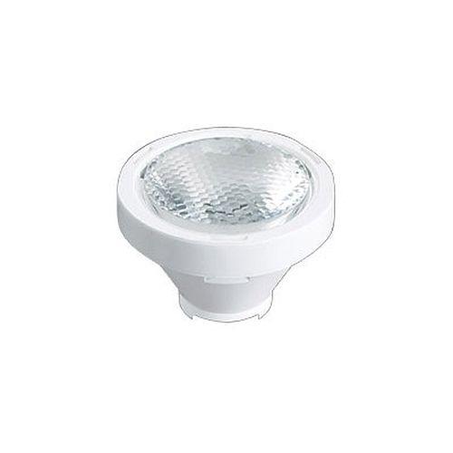 Линза 60гр./20мм для светодиодов SMD ARL-01CR-AO60L-M2