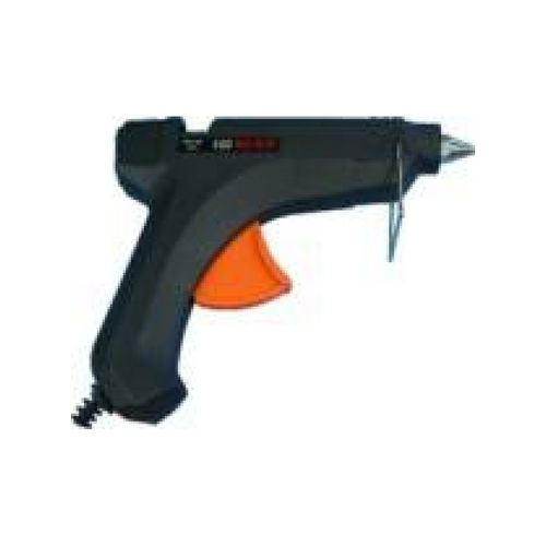 Пистолет клеящий  60w 220v-230v