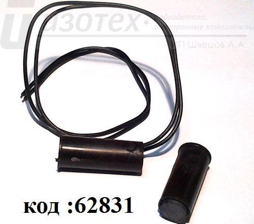 KIT-AK110 (A003)
