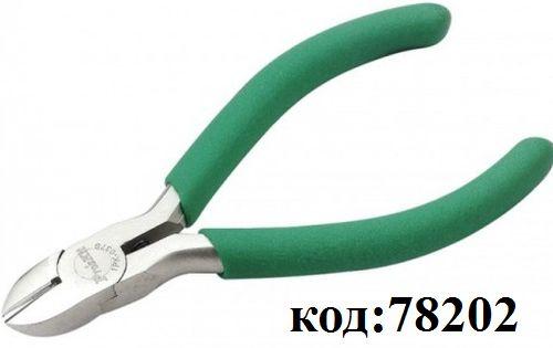 Бокорезы 1PK-037S (110/14 мм) (ProsKit)