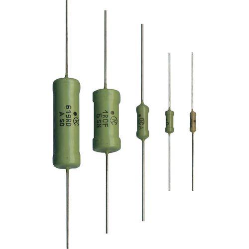 Резистор С2-29В-0,125-1,5 ОМ-1%