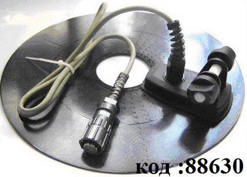 KIT-NM8043 датчик