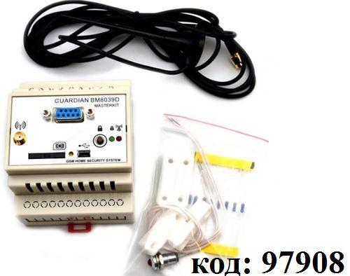KIT-BM8039D