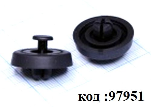 Ножки приборные SF-2305S