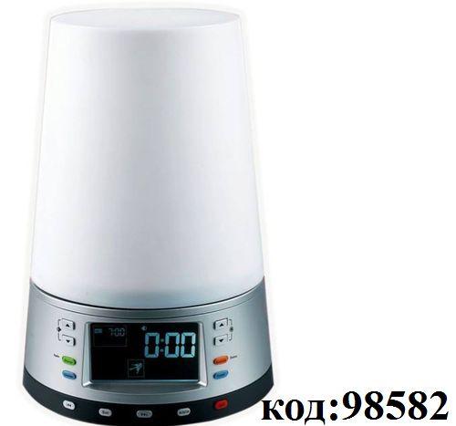 KIT-MT5090