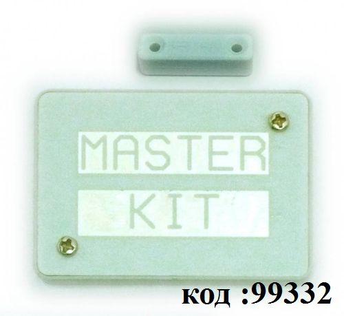 KIT-MT9002