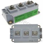 Силовой модуль М2ТКИ-200-12