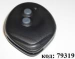 Конструктор MK336 -Дополнительный брелок для системы дистанционного управления MK333